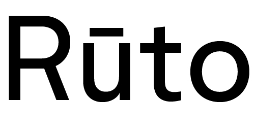 Ruto Design Studio