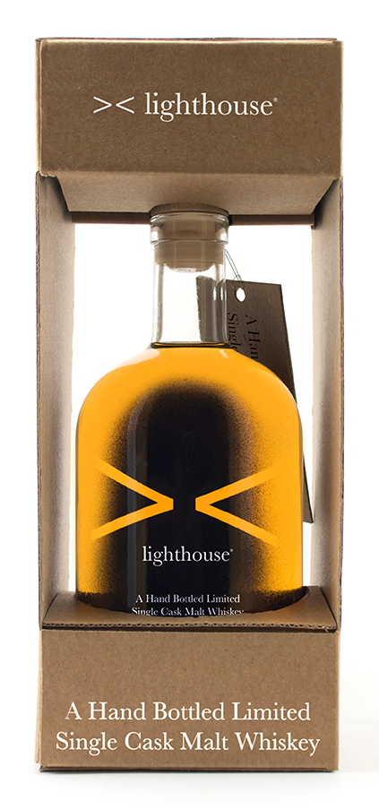 whisky_packaging